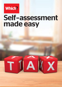 Which-selfassessment-1410