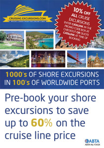 cruising_excursions-1409