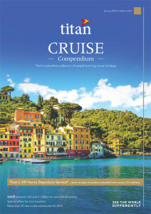 titan_cruise_compendium-1501