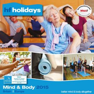 HF_holidays-mindbody