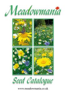 meadowmania_seed-1502
