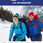 Outdoor clothes & outdoor equipment from Berghaus