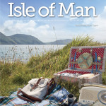 Visit Isle of Man Brochure - your perfect island escape awaits!