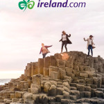 Tourism Ireland eNewsletter for Discounts, Deals and Offers on Places to Stay, Eat & Enjoy!