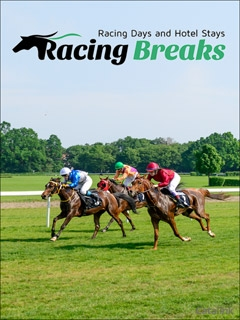 Racing Breaks