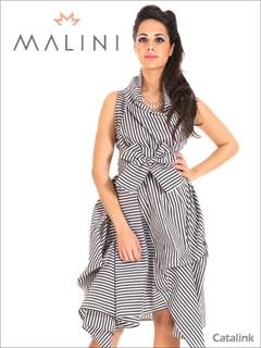 Malini Fashion - Beautiful & Affordable