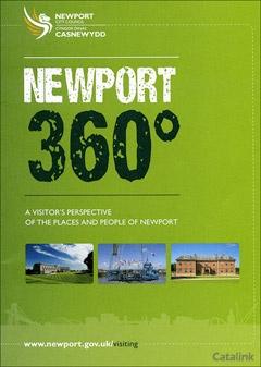 Newport 360 Guide