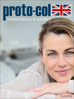 Proto-col for Natural Beauty & Nutrition