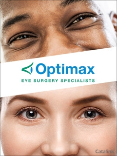 Optimax - Helping You See Well