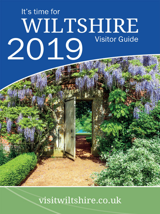 visit wiltshire guide 2019