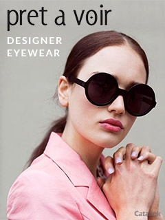 Get amazing offers on luxury designer eyewear & stylish watches